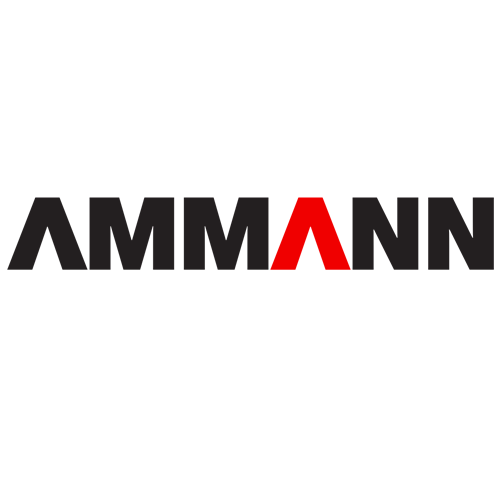 Decker - Venda de Equipamentos Ammann