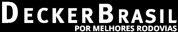 Decker Brasil - Manutenção de Usina de Asfalto