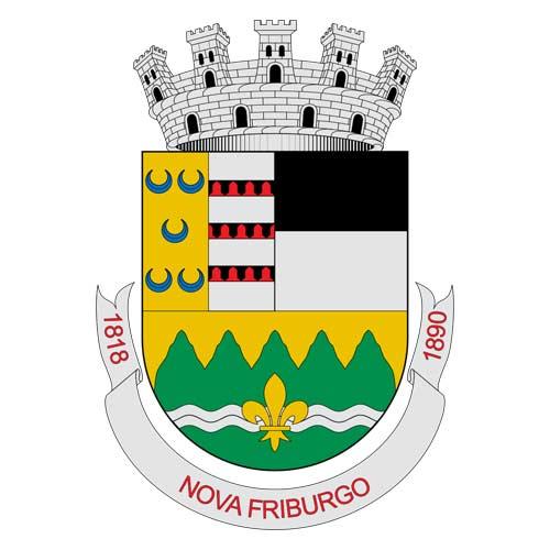 Clientes Decker Brasil - Prefeitura de Nova Friburgo
