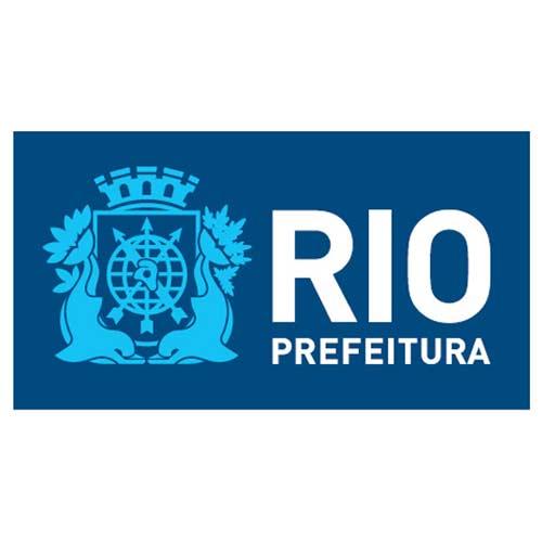 Clientes Decker Brasil - Prefeitura do Rio de Janeiro