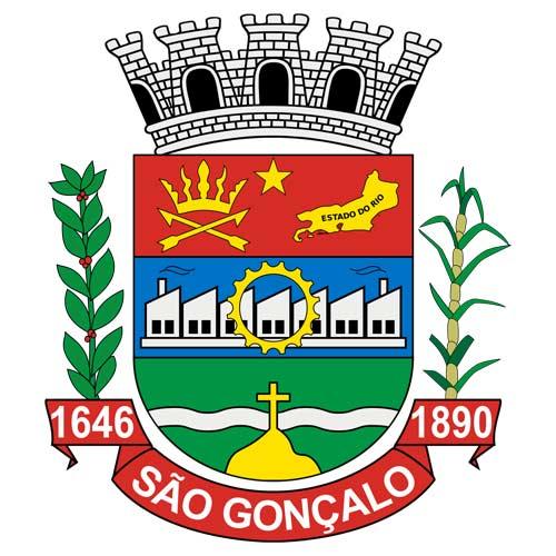 Clientes Decker Brasil - Prefeitura de São Gonçalo